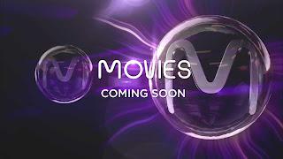 IPTV Bien movies