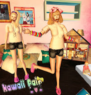 kawaii Fair 2013
