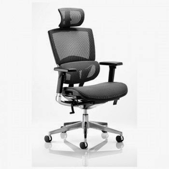 The dangers of replacing your chair with an exercise ball bar stools office chair office - Replacing office chair with exercise ball ...