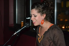 Katie Kresge