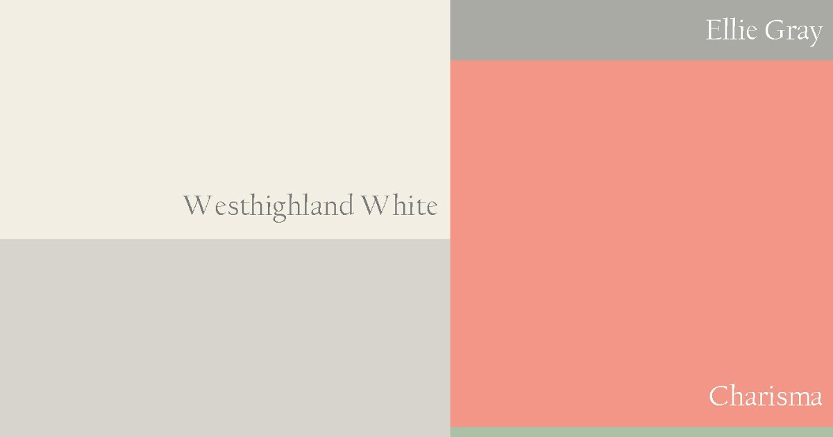 Turned To Design A Whimsical But Chic Nursery Color Palette