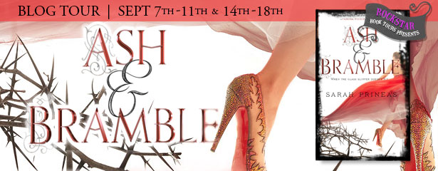 http://www.rockstarbooktours.com/2015/09/tour-schedule-ash-bramble-by-sarah.html