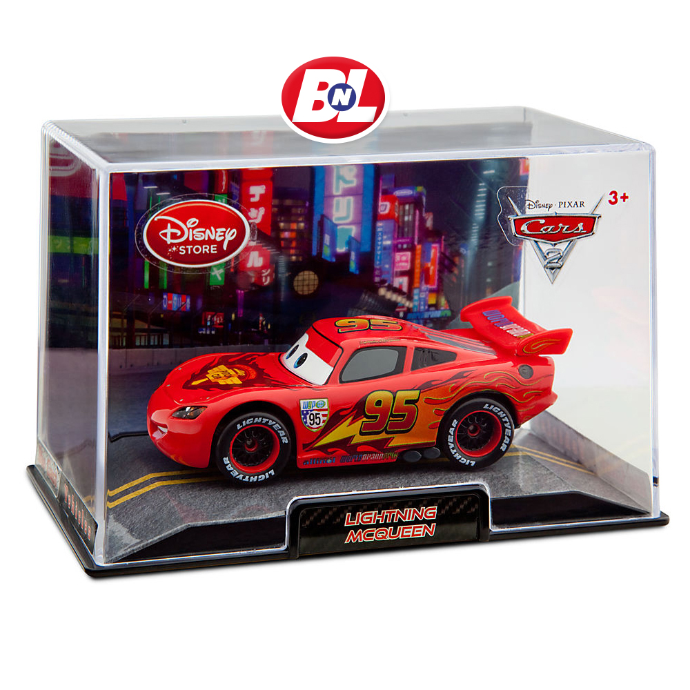 Buy Disney Cars Toys Uk