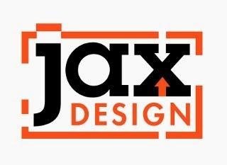 Jax Design
