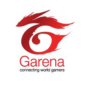 Garena 500 e-Pin (500 shells or 6 months Gold Membership)