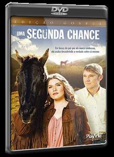 Download – Uma Segunda Chance – DVDRip AVI + RMVB Dublado ( 2014 )