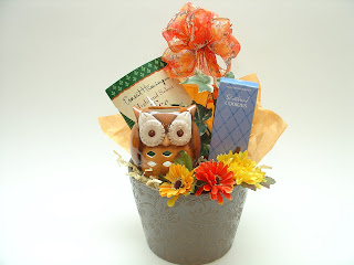 http://www.thoughtfulpresence.com/autumn-holiday-gift-of-thanks/