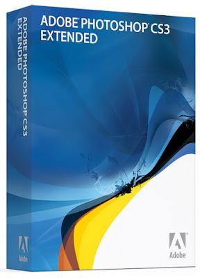 Photoshop CS3_Tutorial_Ebook_Bangla - Online bookstore - pdf tutorial ...