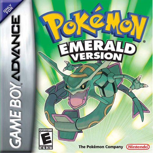 Free+Download+Games+Pokemon+Emerald+%2528Gameboy+Advance%2529+Full+Version Trailer graphics   48' / 53' trailers, tank trailers and specialty units.
