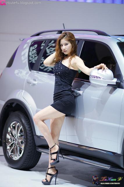 2 Hwang Ga Hi - BIMOS 2012-very cute asian girl-girlcute4u.blogspot.com