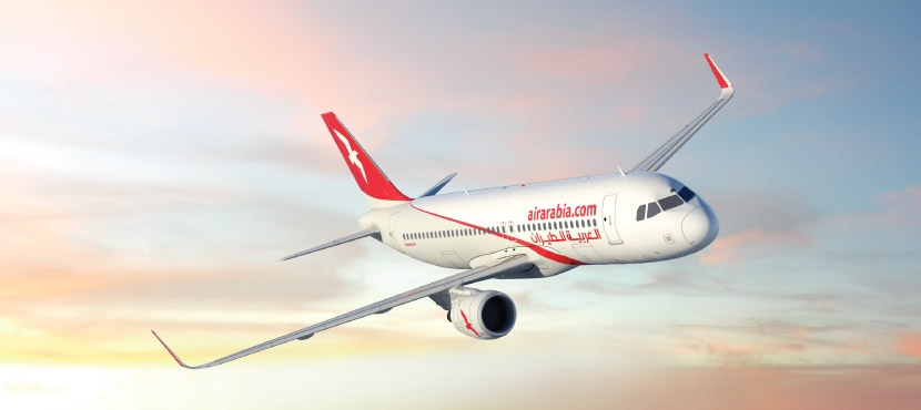 Sharjah flights check out sharjah flights cntravel - Air arabia sharjah office ...