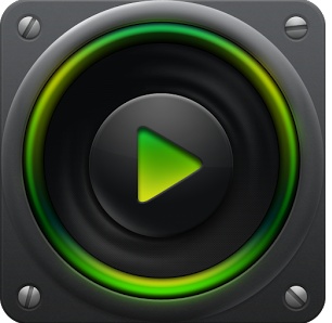 PlayerPro Music Player v2.91