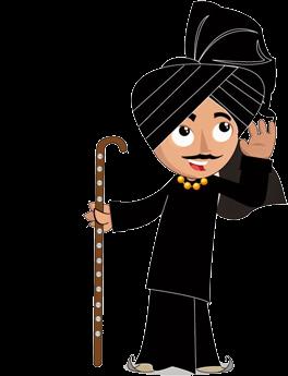 Vehla Amritsari