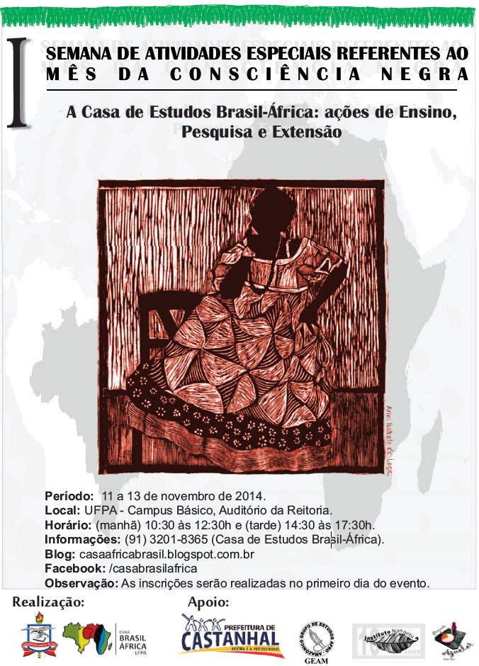http://casaafricabrasil.blogspot.com.br/