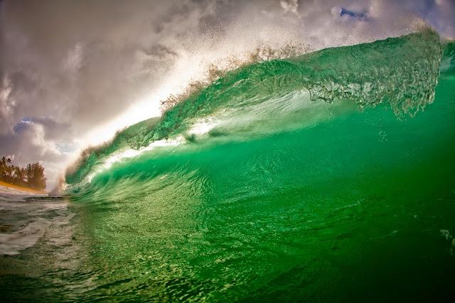 Juan Bacagiani fotografo surf%2B(63).JPG