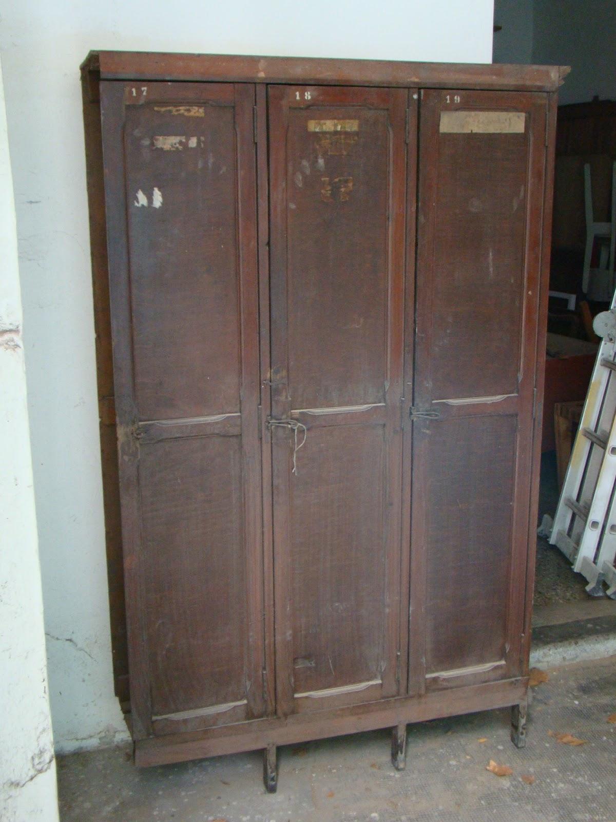 Muebles Restauracion : Galpón loreto muebles restauracion antigüos