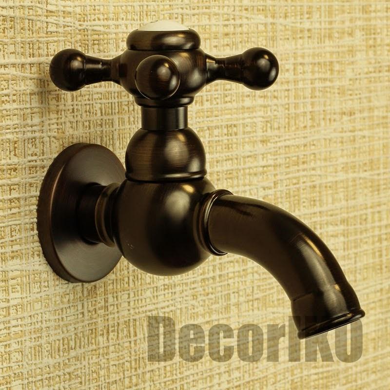 http://decoriko.ru/magazin/folder/faucet_sauna