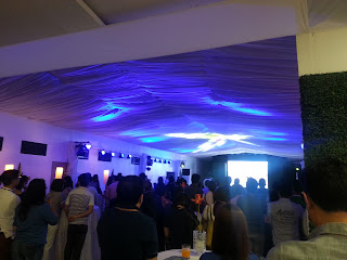 SM City Iloilo Expansion Update Antoine Greg Cafe Ilonggo