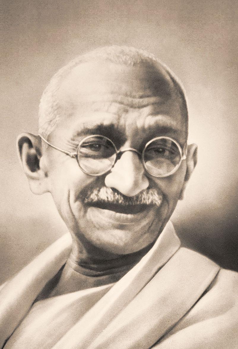 http://1.bp.blogspot.com/-nLpmi2p2ABc/UGXkrhecdeI/AAAAAAAABKI/u88OLu5FdRE/s1600/Gandhi1.jpeg