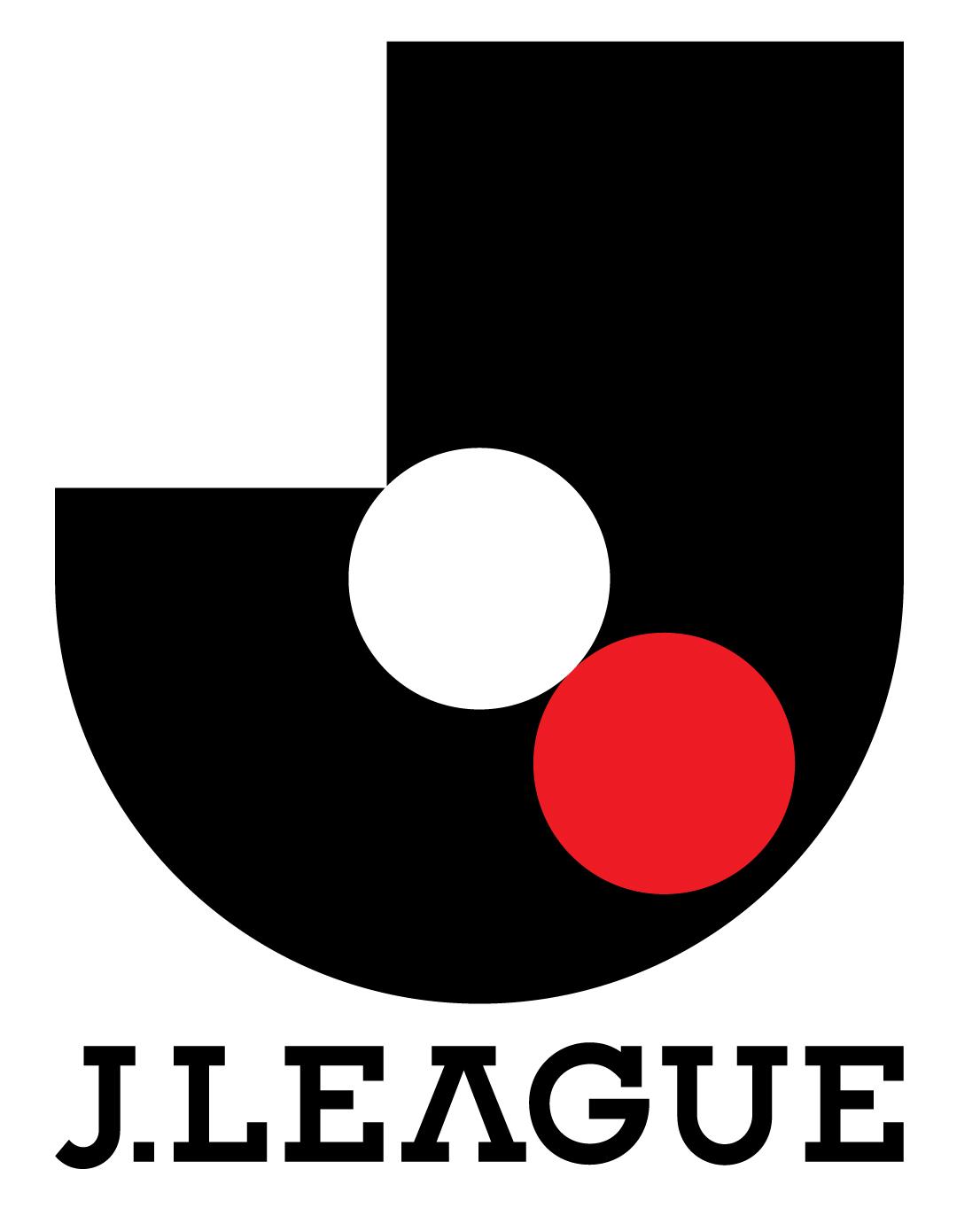 [J1] Jadwal Pekan ke-3 JLeague (22 Maret 2015)