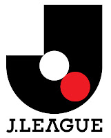 [J1] Hasil Pekan ke 3 J.League (15 Maret 2014)