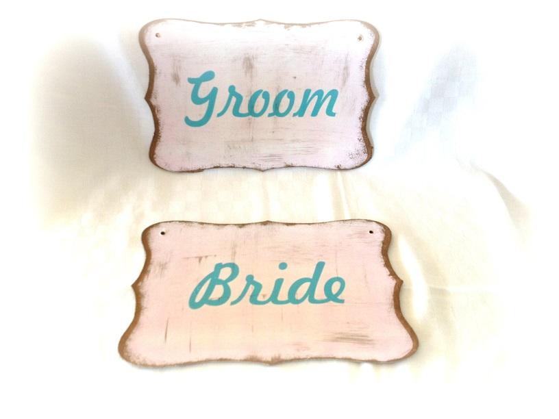 http://le-cose-animate.blogspot.ro/2014/03/semne-personalizate-nunta-bride-and.html