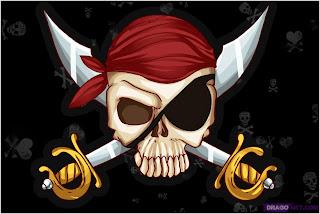 arti mimpi bajak laut tafsir mimpi bajak sawah mimpi bajak sawah 2d mimpi bertemu dan perang dengan bajak laut