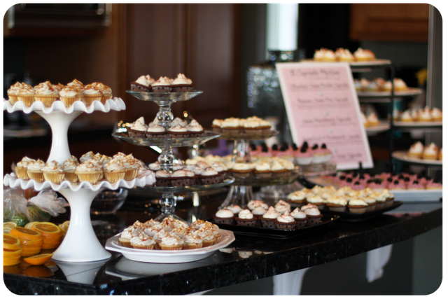 Incredible Host a Cupcake Tasting Party 640 x 427 · 465 kB · png