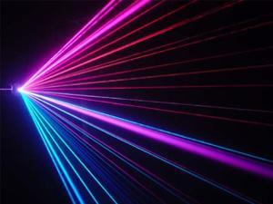 Sains & Teknologi Ditemukan, Partikel Lebih Cepat dari Cahaya