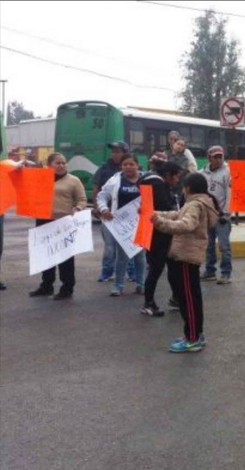 Tláhuac, entre las alcaldías con percepción de mayor inseguridad