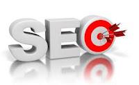Tips SEO Untuk Blog Baru