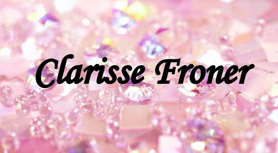 Clarisse Froner