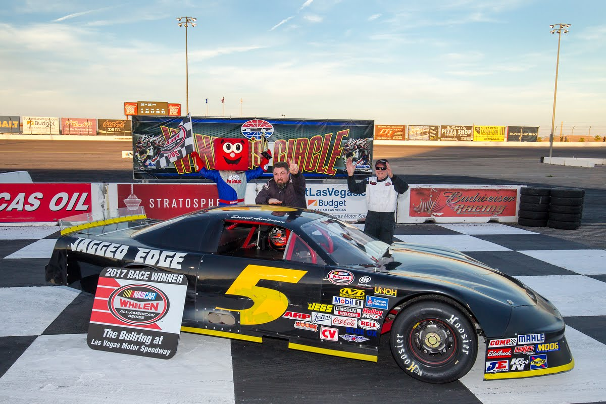 I love las vegas magazine blog complete wrap up and for How long is las vegas motor speedway