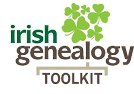 My free guide to Irish family history