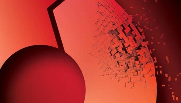 وجد الباحثون الأمنيون ثغرة في النسخة الأخيرة من متصفح جوجل كروم على الهواتف التي تعمل بنظام الأندرويد بحيث تسمح هذه الثغرة بالسيطرة الكاملة على جهاز المُستخدم بشكل كامل