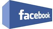 Facebook adorAr-Te