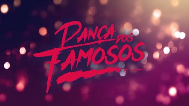 """Atores, cantores e atletas se oferecem para a """"Dança dos Famosos"""""""