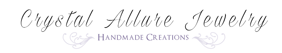 Crystal Allure Creations