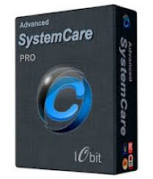 Advanced SystemCare Pro 6.2.0.254 Final Full Serial Key