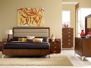 Design Interior Rumah on Tips Menentukan Lukisan Untuk Kamar Tidur  Iklan Desain   Interior