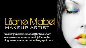 Loja Madame Mabel