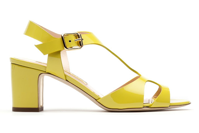 rupert-sanderson-elblogdepatricia-trendalert-2014-calzado-zapatos-scarpe-shoes-calzature