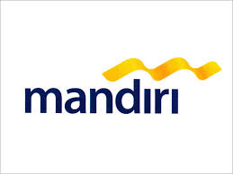 Loker terbaru Bank Mandiri juni 2015