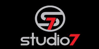 STUDIO-7-