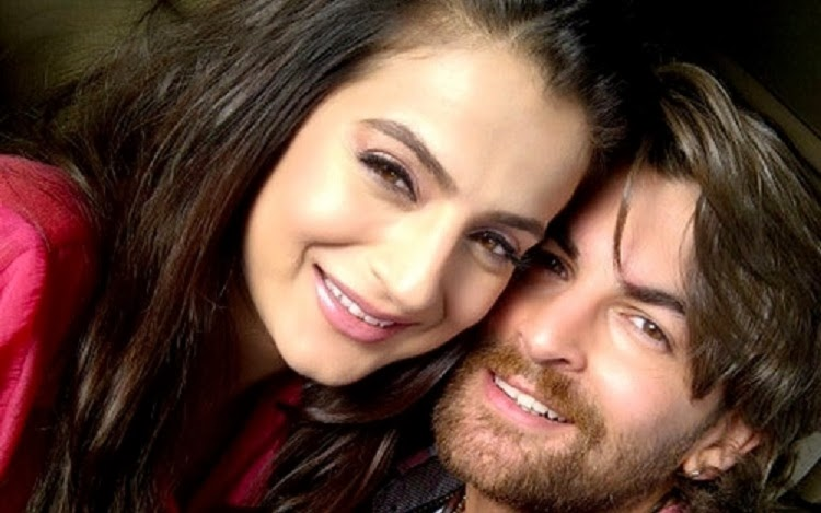 Neil Nitin Mukesh Amisha Patel Hd Wallpaper Download Every