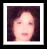 About Sandra Helton
