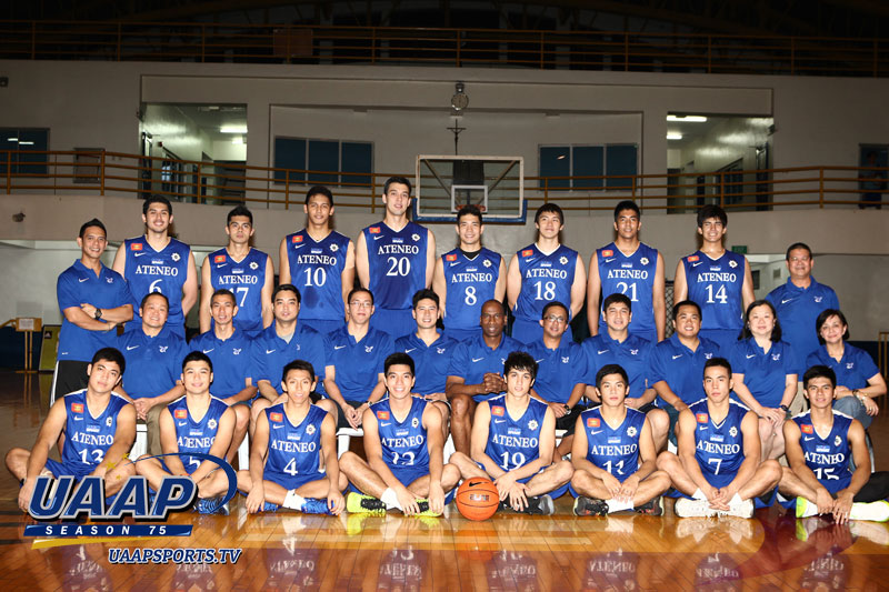 Photo from uaapsports.studio23.tv]