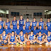 UAAP Season 75: Ateneo de Manila Blue Eagles Lineup