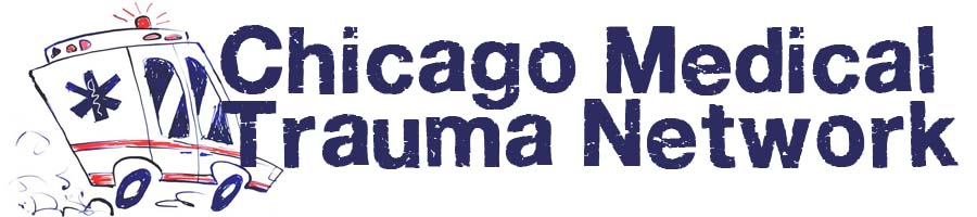 Chicago Trauma Centers Research Project