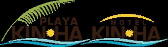 Hoteles Kin - Ha